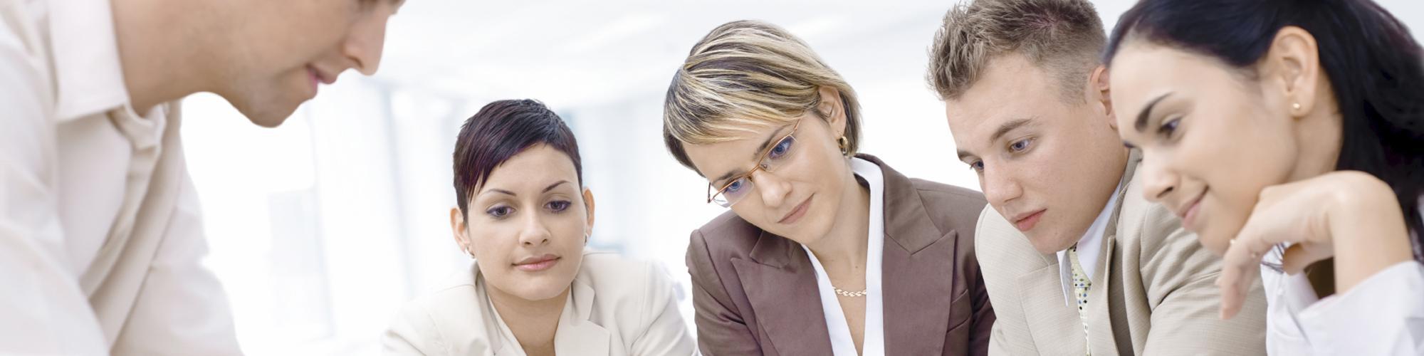 Formation personnalisée Cours particulier avec audit téléphonique